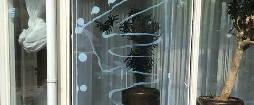 Herstellen van glas